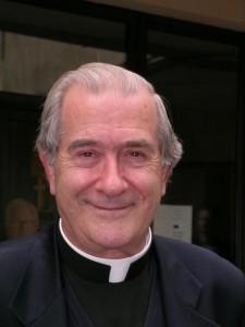 Comunione ai divorziati. Chi è Giovanni Cereti, il prete genovese che ha convinto Papa Francesco