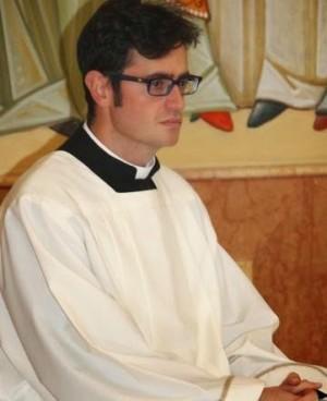 Don Salvatore Mellone morto: Papa Francesco lo fece prete perché malato
