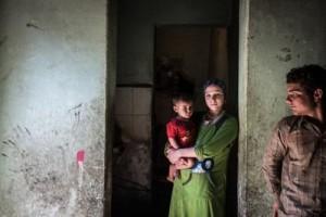 Egitto, mutilazione genitale per il 92% delle donne: record mondiale