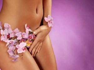 Vagina depilata o no? Sondaggio: il 41% degli uomini la vuole completamente rasata