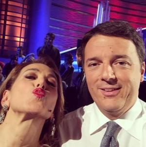 Crisi Italia, colpa di Renzi? No, colpa di chi si oppone alle riforme