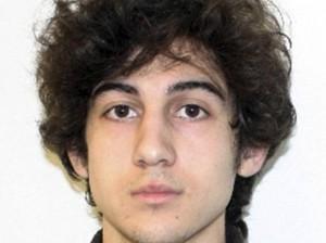 """Dzokhar Tsarnaev, bomber Boston prima della condanna a morte: """"Chiedo scusa"""""""