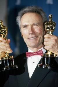 Clint Eastwood vuole fare un film sul pilota eroe che ammarò sull'Hudson