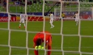 Copa America 2015, Ecuador-Bolivia 2-3: gol e highlights