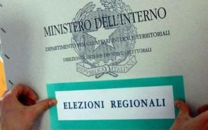 Pd, M5S, Lega Nord: i veri numeri dei voti raccolti dai partiti