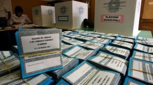 Comunali Sicilia: Bronte e Barcellona Pozzo di Gotto al ballottaggio
