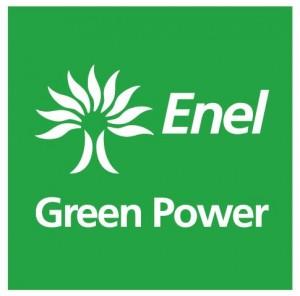 Enel Green Power, due contratti per progetti eolici in Sudafrica