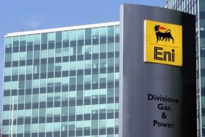 Eni gas conta in Francia già mezzo milione di clienti