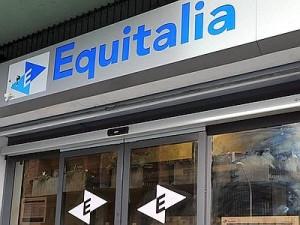 Equitalia, Ruffini sarà il nuovo ad Busa presidente