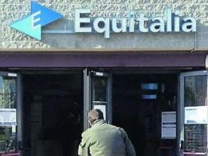 Equitalia: c'è il taglio dell'aggio (dall'8 al 6,5%) nella delega fiscale