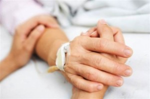 Eutanasia, malato va in Svizzera per morire: cambia idea il giorno prima