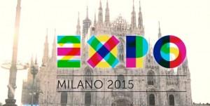 Expo 2015. 2 mln di visitatori a maggio? Veri numeri secretati, flop nascosto?