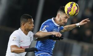 https://www.blitzquotidiano.it/sport/milan-sport/calciomercato-milan-sarri-e-valdifiori-ma-galliani-smentisce-2132250/