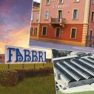 Azienda Fabbri: 3mila euro se fate a meno dei sindacati. Lavoratori rifiutano