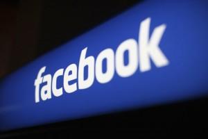 See first, Facebook mette davanti a tutto i post che ci interessano davvero
