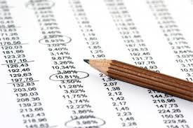 Falso in bilancio torna con il trucco: pene severe ma valutazioni insindacabili