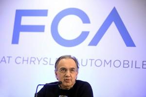 Fca-Gm. Marchionne lavora a Opa ostile. Volkswagen e Peugeot piano B