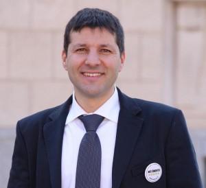 Federico Piccitto, sindaco M5s di Ragusa, si aumenta lo stipendio