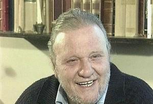 Rodolfo Fiesoli