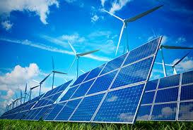 Fotovoltaici...di cartone. Un po' di controlli e spunta mezzo miliardo di truffe