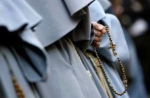 "Frigento, Padre Stefano Manelli: ""False notizie su molestie nel convento, querelo"""