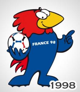 """Fifa, ex manager Blazer: """"Tangenti anche per i Mondiali di Francia '98"""""""