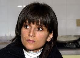 Anna Maria Franzoni-Carlo Taormina: niente accordo su parcelle da 771mila euro
