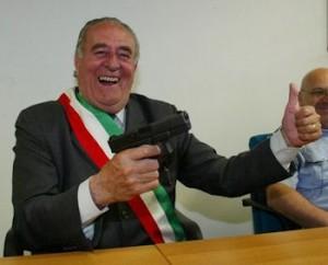 """VIDEO YouTube, Giancarlo Gentilini: """"Gay restino nei loro recinti"""""""