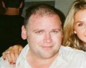 Andrew Getty