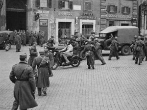 Roma, ebrei venduti ai nazisti: da 1500 a 5000 lire ai delatori