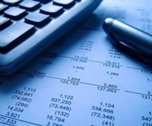 Fisco calcola da fine giugno giacenza media conto in banca o alle Poste