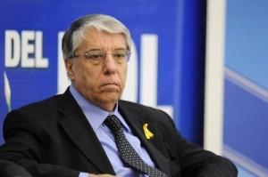 "Carlo Giovanardi: ""No a una strada per Stefano Cucchi, era uno spacciatore"""
