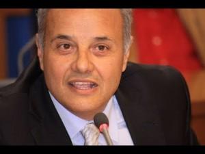 Azzollini - Bilardi: due senatori Ncd in arresto. Maggioranza a rischio in senato