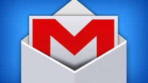 Gmail, come annullare l'invio di una mail: ecco come fare