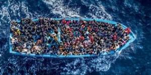 """Il migrante e Jovanotti, la doppia morale del """"lavorare gratis"""""""