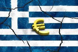 Grecia, crollo Borsa dopo rinvio pagamenti Fmi. Banca centrale contro Tsipras