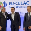 Grecia. Trattative Fmi, riapertura Ert, sentenza pensioni: tutte le notizie