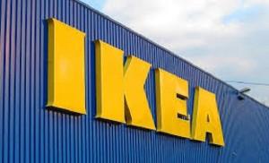 Ikea Bari: sciopero massiccio ma punto vendita resta aperto grazie agli interinali