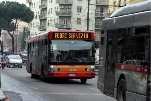 Sciopero trasporti Roma venerdì 26 giugno: orari, fasce garantite Atac