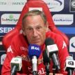 http://www.blitzquotidiano.it/sport/cagliari-zeman-si-e-dimesso-la-squadra-non-mi-segue-2164171/