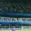 Calciomercato Inter: Imbula, Thiago Motta o Felipe Melo. Dal Chelsea Salah o...