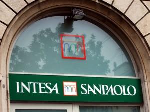 People's Bank of China entra con il 2% in Intesa Sanpaolo