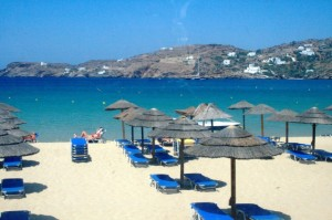 Vacanze in Grecia? Quattro consigli per evitare sgradevoli inconvenienti
