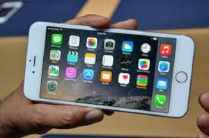 Apple News: app aggrega notizie a seconda dei tuoi gusti