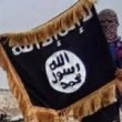 "Isis decapita ""streghe"": due donne uccise insieme ai loro mariti in Siria"