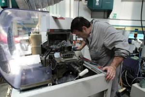 Istat: a maggio disoccupazione ferma al 12,4%, ma 63 mila occupati in meno