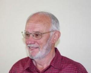 James Harrison, donatore di sangue raro che ha salvato 2 milioni di bambini