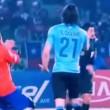 """Gonzalo Jara, Mainz lo scarica: """"Sceneggiata con Cavani intollerabile"""""""