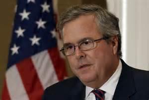 """Usa 2016, Jeb Bush in campo per i Repubblicani: """"Pronto a guidare l'America"""""""