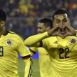 VIDEO YouTube - Brasile-Colombia 0-1: decide Murillo. Neymar e Bacca espulsi 04